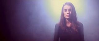 Vidéo : Balladur – Dream Baby