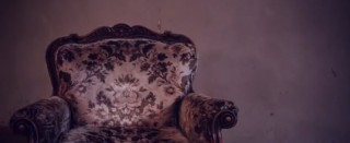 Vidéo : Daisy Lambert – Odéon