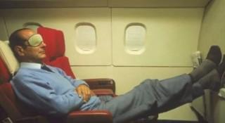 Vidéo : Daprinski – George Michael