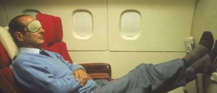 Daprinski - George Michael