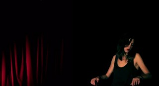 Vidéo : Le Prince Miiaou – Happy Song For Empty People