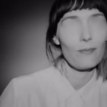 Vidéo : Sarah Blasko – Fool