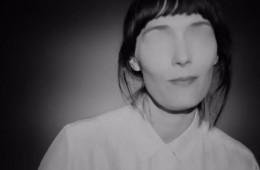 Sarah Blasko - Fool