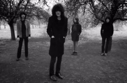 Temples - Colours To Life