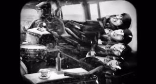 Vidéo : The Beatles – Words Of Love