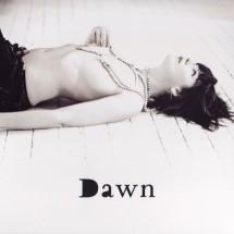 Up & Dawn