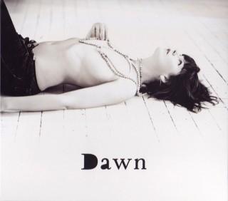 Dawn - Dawn (EP)