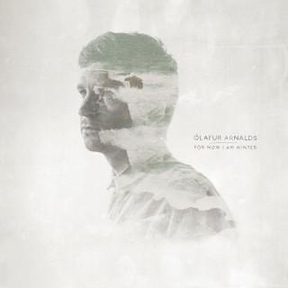 Ólafur Arnalds - For Now I Am Winter