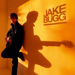 Jake Bugg – Shangri La