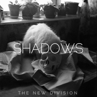 The New Division - Shadows