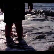 Vidéo : Franck Monnet – Waimarama
