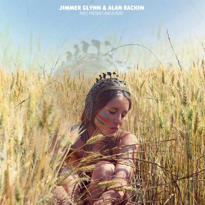 Jimmer Glynn & Alan Rackin - Past, present and future