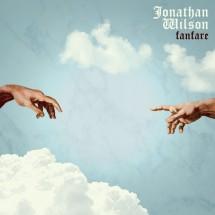 Jonathan débarque en Fanfare