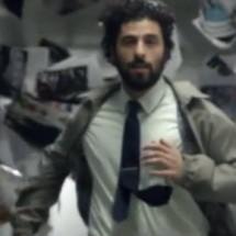 Vidéo : Jose Gonzalez – Stay Alive