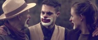 Vidéo : Wooden Shjips – Back to Land