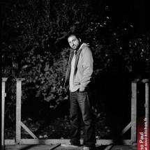 Portrait : Ibrahim Maalouf