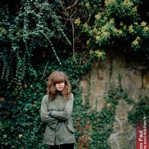 Portrait : Shannon Wright @ L'Autre Canal, Nancy | 16 octobre 2013
