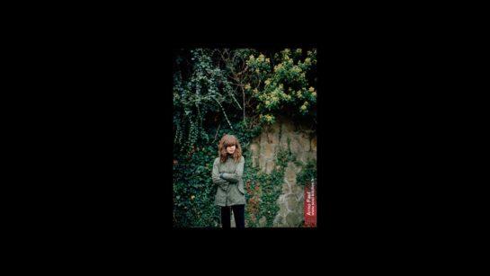 Shannon Wright @ L'Autre Canal, Nancy | 16 octobre 2013