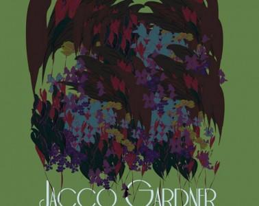 Jacco Gardner - Neils Children
