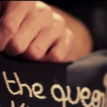 Vidéo : Le Prince Miiaou – Suddenly