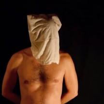 Vidéo : Prohom – Dis-toi