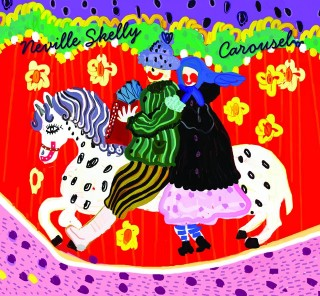 Neville Skelly - Carousel