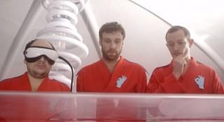 Vidéo : Cheveu – Polonia