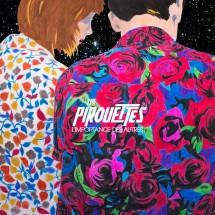 The Pirouettes – L'importance des autres
