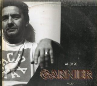 Garnier : AF 0490