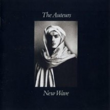 Une nouvelle vague de The Auteurs