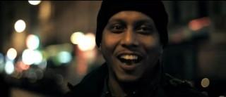 Vidéo : Mustang – Le sens des affaires
