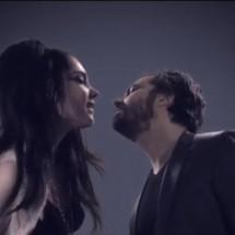 Vidéo : Yannick Berger Ft. Brisa Roché – Looking For Sunshine