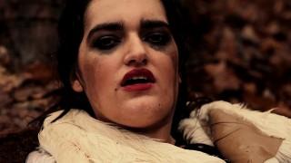 Anita Drake - Crossroads - E01S01
