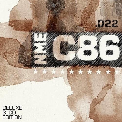 C86 Deluxe Edition