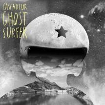 Splendide Cascadeur : Ghost Surfer, chronique, écoute et interview