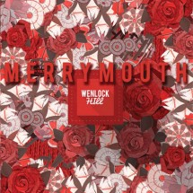 Merrymouth – Wenlock Hill