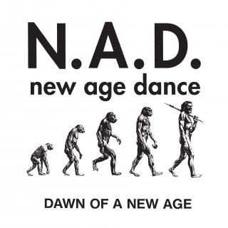 NAD – Dawn Of A New Age