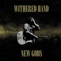 Des nouvelles de Withered Hand