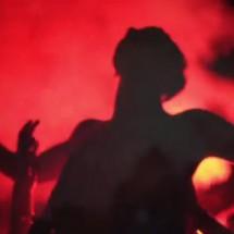 Vidéo: Disco Anti Napoleon – Blue Lawn