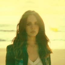 Vidéo : Lana Del Rey – West Coast