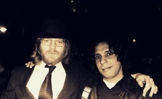 Tuner Cody & Ish Marquez