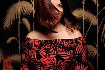 Julia Cinna