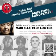 Campagne AGI-SON 2014