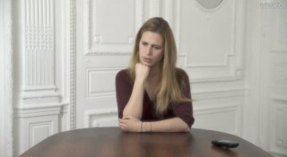 Vidéo : Charles-Baptiste – Non Négociable