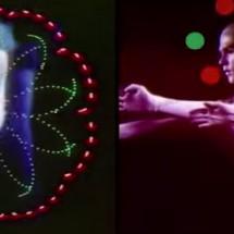 Vidéo : Dorian Pimpernel – Existential Suit