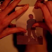 Vidéo : La Féline – Adieu l'enfance