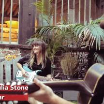SK* Session : Angus & Julia Stone