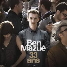 2 places pour Ben Mazué aux Trois Baudets