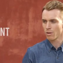 Vidéo : Ben Mazué – Vivant