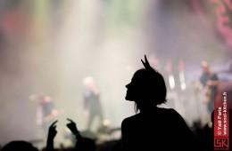 Photos concert : Jardin du Michel 2014 - 06.06.2014